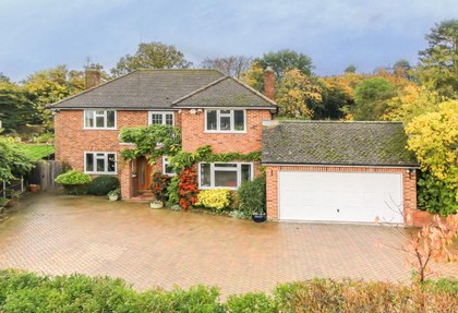 Property Sold By Ashtons Property Archive Our Track